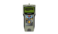 Antiference ATR269 Professional LAN and Coax Tester with TDR