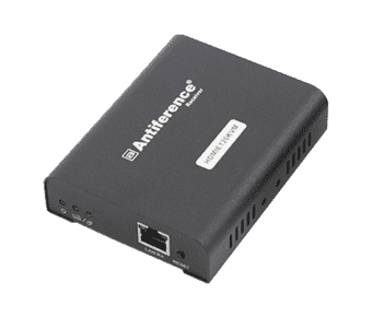 Antiference HDMIE120KVM 120M HDMI and USB Extender Over Cat 5e/6