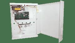 Texecom Premier Elite 24 Metal Alarm Panel