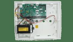 Texecom Premier Elite 24 Polymer Alarm Panel