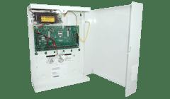 Texecom Premier Elite 48 Metal Alarm Panel