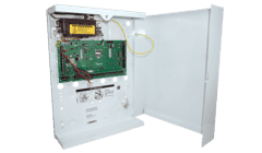 Texecom Premier Elite 88 Metal Alarm Panel