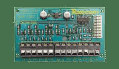 Texecom Premier Elite 24 8XE 8 Output Expander (Internal)