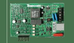 Texecom Premier Elite Com300 Digital Communicator
