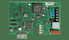 Texecom Premier Elite Com2400 Digital Communicator