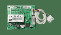 Texecom Premier Elite ComIP IP Communication Module (Internal)