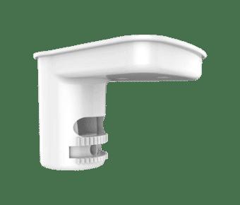 Hikvision DS-PDB-IN-CEILING PIR Ceiling Bracket