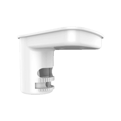 Hikvision DS-PDB-IN-CEILING PIR Ceiling Bracket