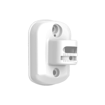 Hikvision DS-PDB-IN-WALL PIR Wall Bracket