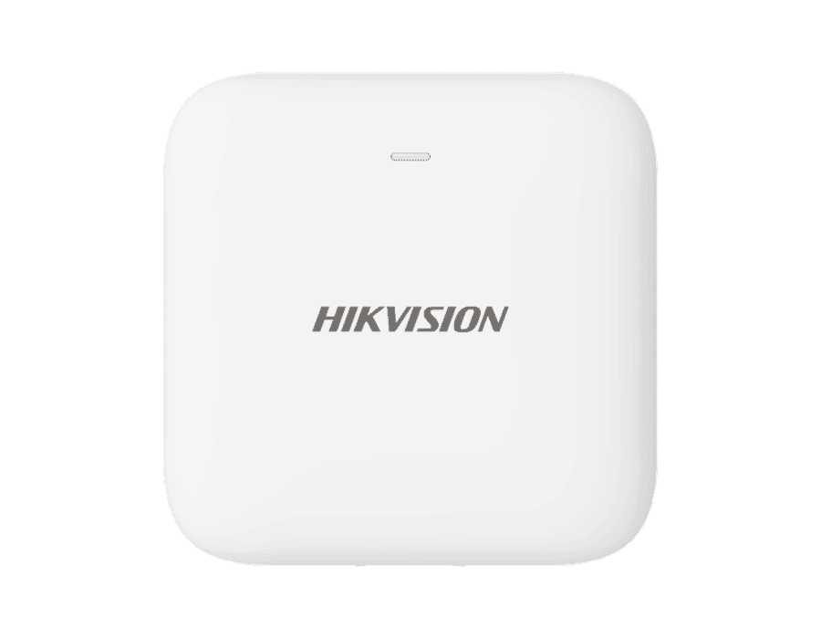 Hikvision DS-PDWL-E-WE Wireless Water Leak Detector