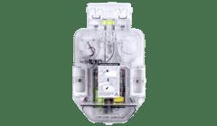 Texecom Odyssey X-BE External Sounder Module