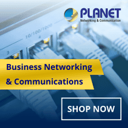 Shop for Planet Business networking and communication products