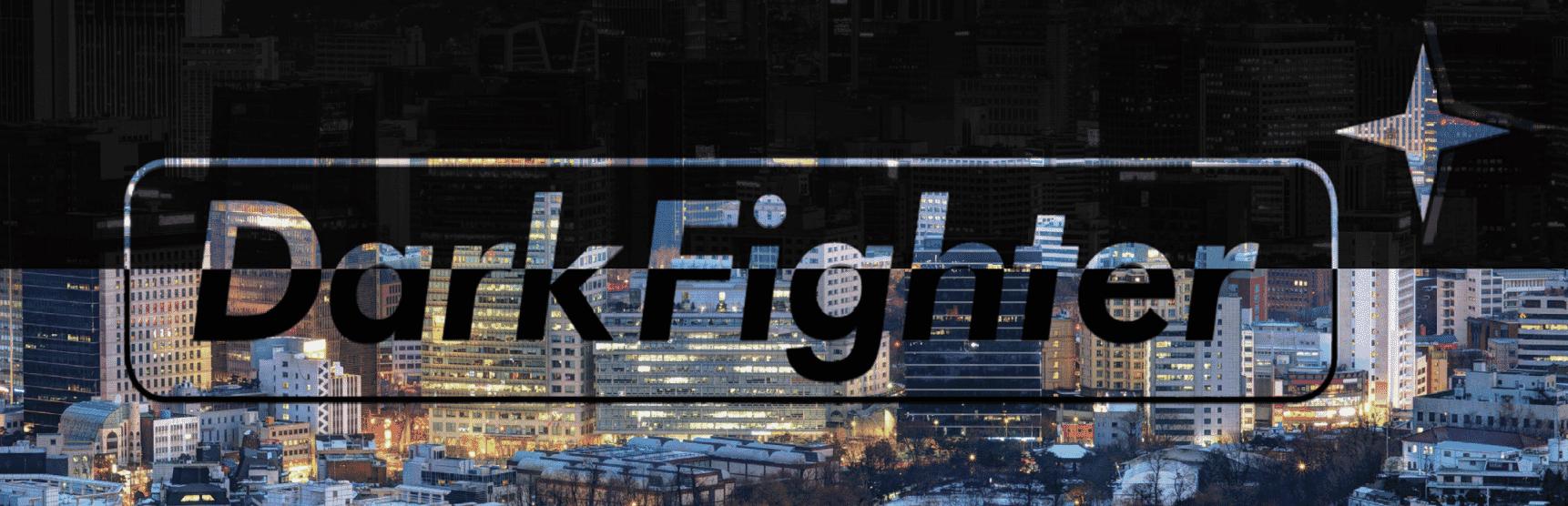 Darkfighter_Tech.png