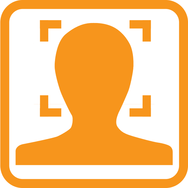 Face_Detection_Icon.png