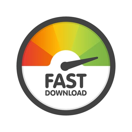 fast_download_guage.jpg