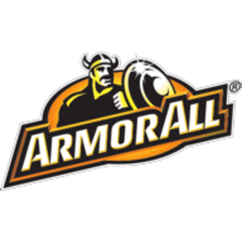 ArmourAll