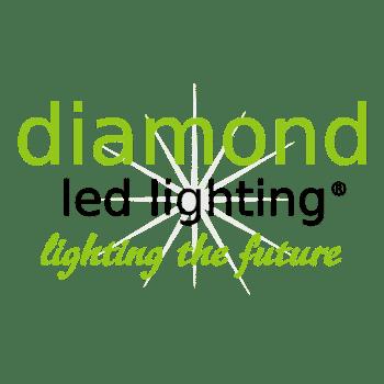 Diamond LED Lighting