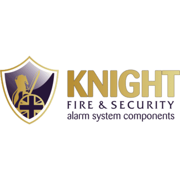 Knight Fire and Security Products