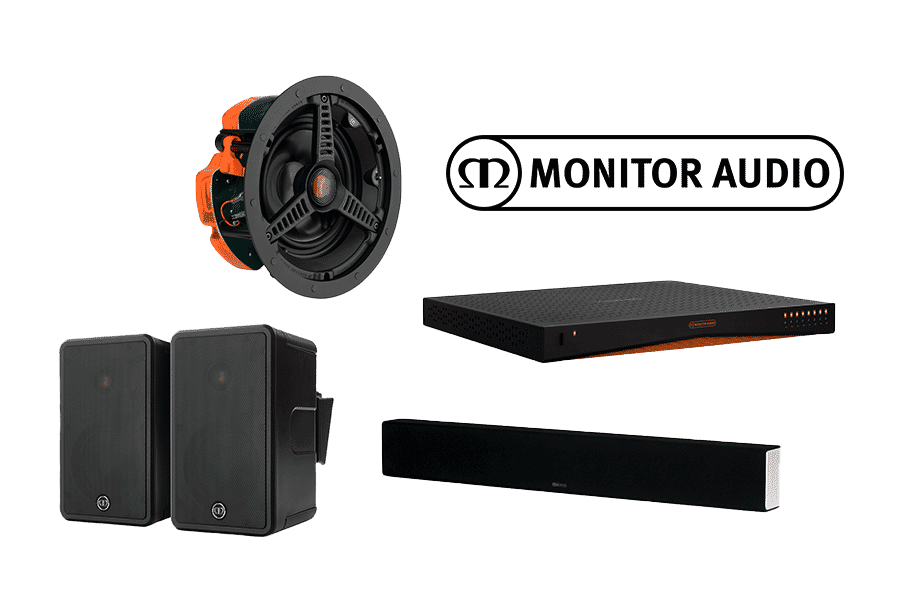 Monitor_audio_product_image_website.png