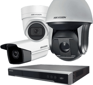 hikvision_products.png