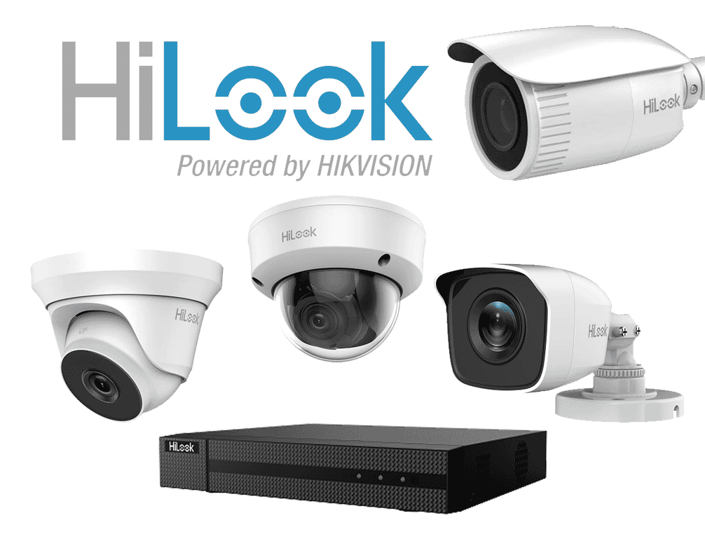hilook-by-hikvision-cctv-cameras-and-recorders.png