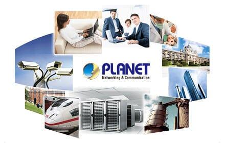 planet_services.jpg