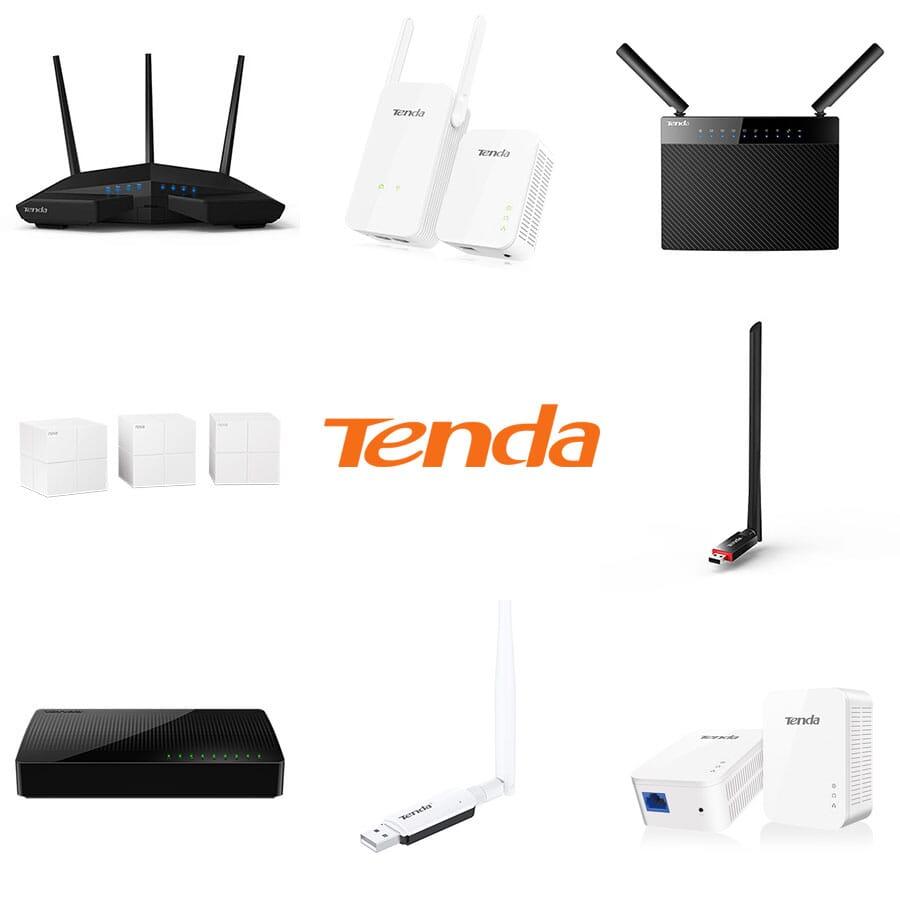 tenda_range.jpg