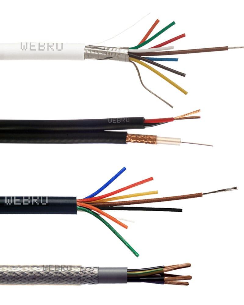 webro_cables.jpg
