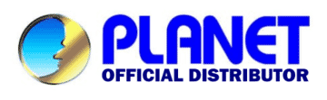 Planet official distributor