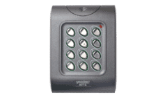 ACT 5 Standalone Digital Keypad 1 Door