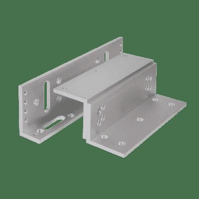 RGL BK1200ZL Z & L Bracket for ML1200 Series Magnetic Locks