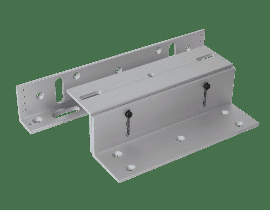 RGL Adjustable Z&L Bracket for External EXML600 Magnetic Lock