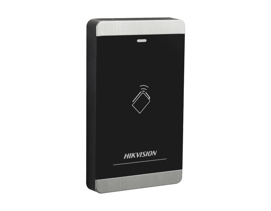 Hikvision DS-K1103M Internal Proximity Card Reader
