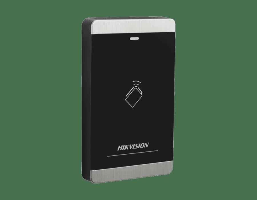 Hikvision DS-K1103M Internal Proximity Card Reader