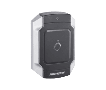 Hikvision DS-K1104M External Proximity Card Reader