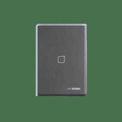 Hikvision DS-K1108M Internal Mifare Proximity Card Reader