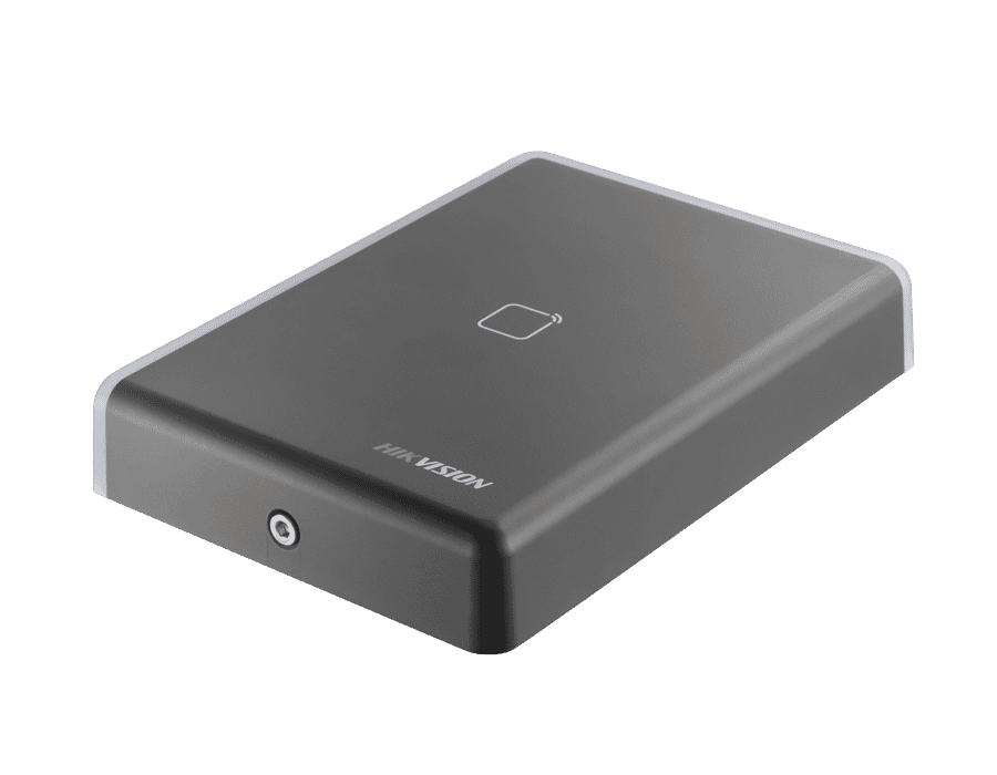 Hikvision DS-K1108M Internal Mifare Proximity Card Reader