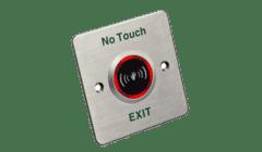 Hikvision DS-K7P03 Contactless No-touch Exit Button
