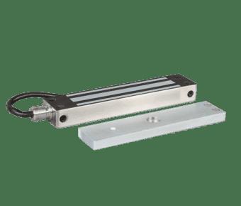RGL EXML600-GATE External Magnetic Lock 280kg