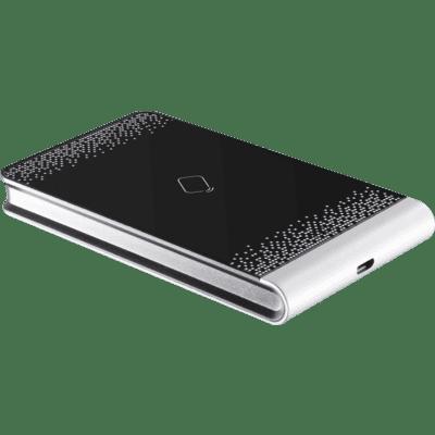 Hikvision DS-K1F100-D8E USB Card Enrolment Station