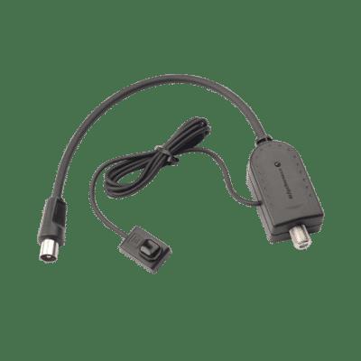 Antiference Remotelink IR Sensor F-Type Connector