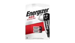 Energizer LR1 | E90 Alkaline 1.5v Twin Pack Batteries
