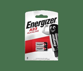Energizer LR1   E90 Alkaline 1.5v Twin Pack Batteries