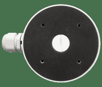 Hikvision DS-1280ZJ-S Junction Box
