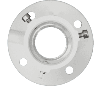 Hikvision DS-1661ZJ PTZ Mini Pendant Bracket
