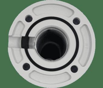 Hikvision DS-1662ZJ PTZ Ceiling Pendant Bracket
