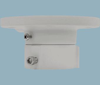 Hikvision DS-1663ZJ PTZ Ceiling Bracket