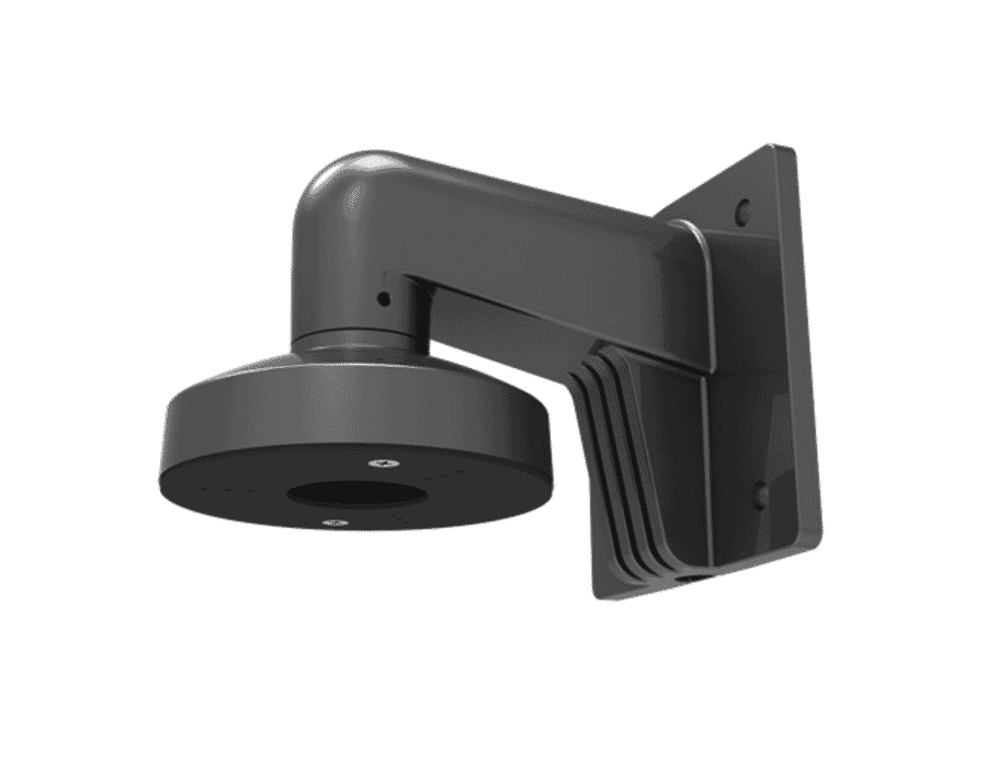 Hikvision DS-1272ZJ-110-TRS/GREY Wall Bracket