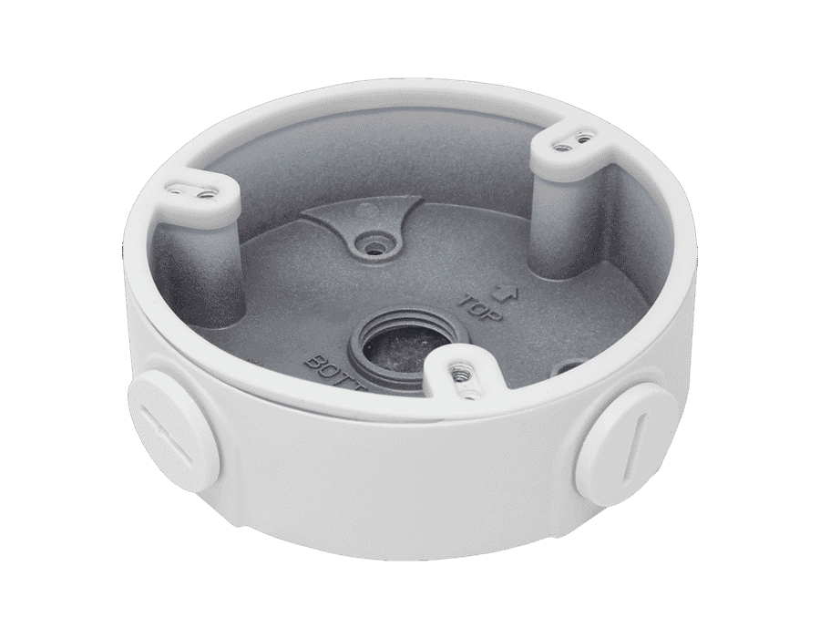 Hikvision DS-1280ZJ-DM6 Junction Box
