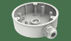 Hikvision DS-1280ZJ-PT6 Deep Base Junction Box